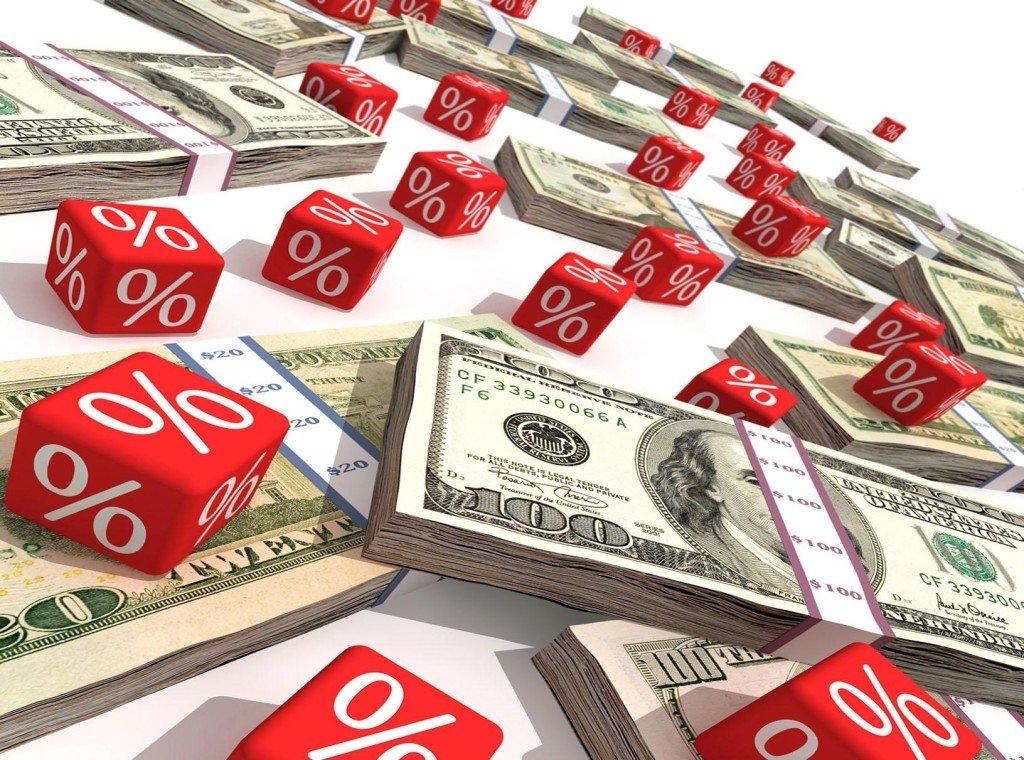 Проблемы кредитования малого и среднего бизнеса