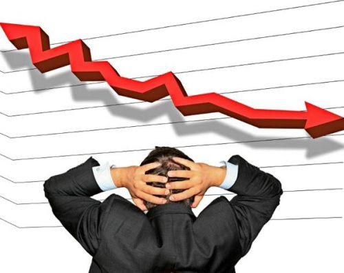 Самые частые проблемы малого бизнеса