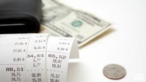 Бизнес метрики для компании: Средний чек - первый показатель роста или падения продаж