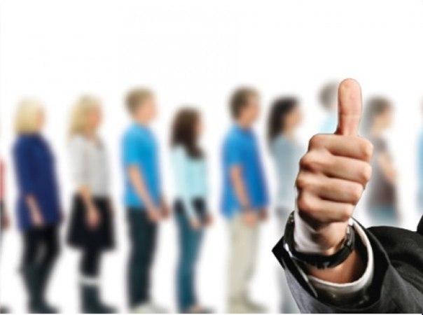 методы привлечения клиентов в розничном бизнесе