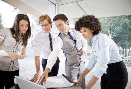 Как провести анализ персонала в организации. Как правильно делегировать.